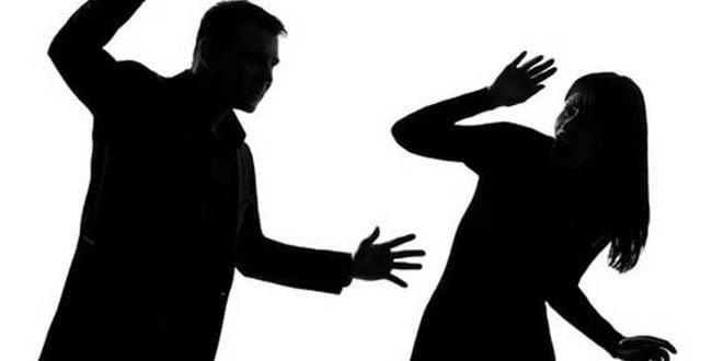 VIOLENŢA ÎN FAMILIE, SFATURI DIN PARTEA IPJ SALAJ